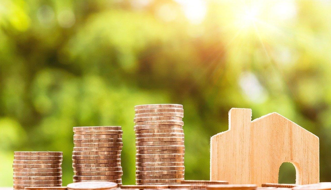 Comment choisir ou changer votre assurance de prêt immobilier ?