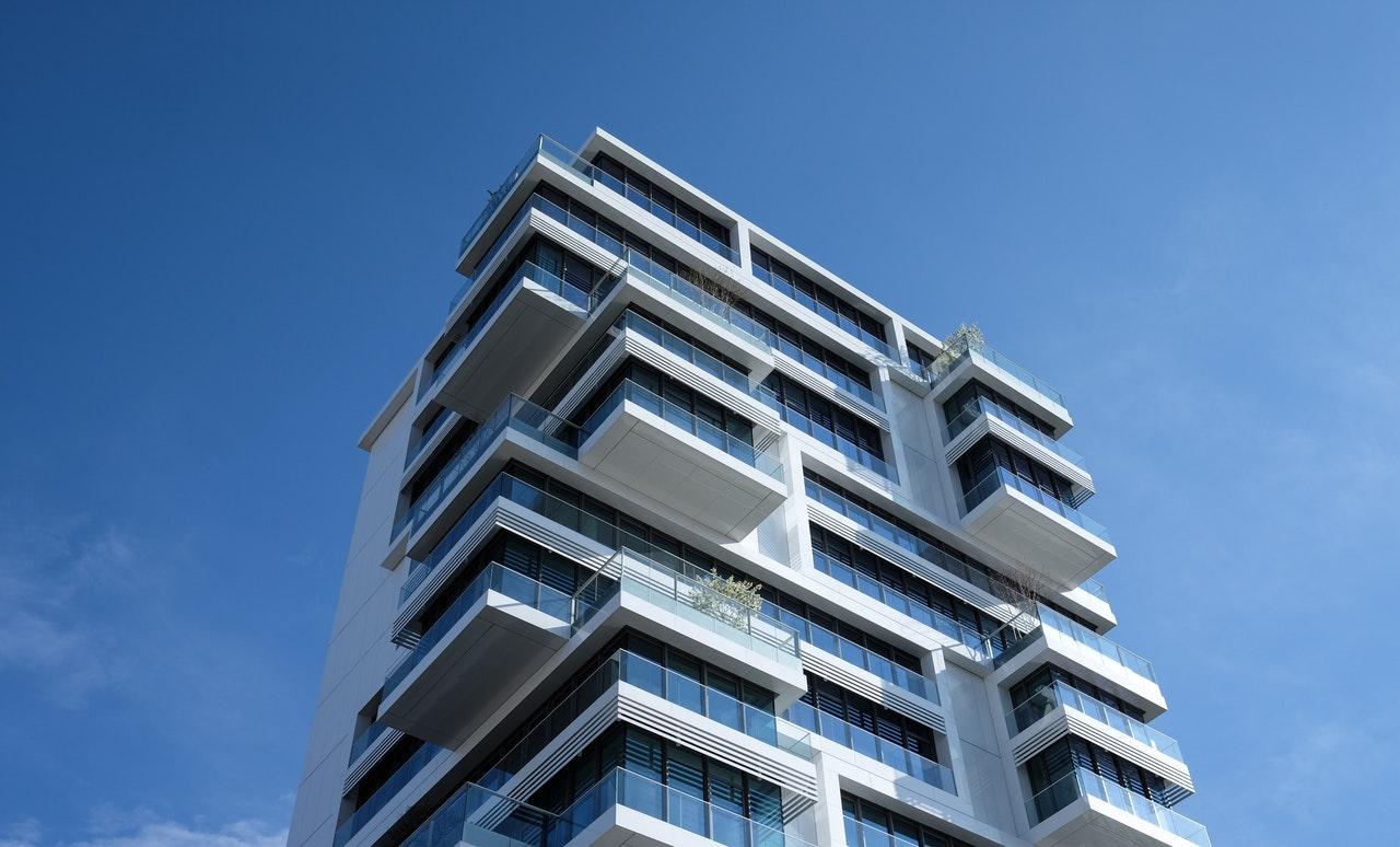 Négociation immobilière : 3 étapes clés à respecter