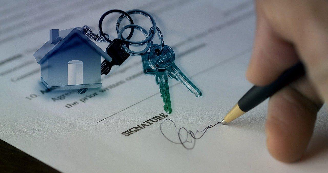 La location saisonnière est-elle un investissement immobilier rentable ?