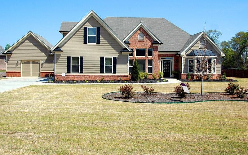 Pourquoi et comment évaluer la rentabilité d'un bien immobilier ?