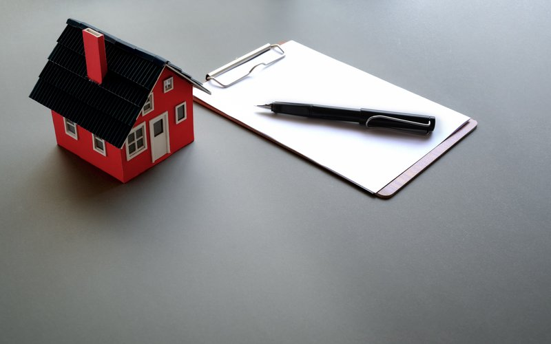 Estimation-de-prêt-immobilier-comment-s'y-prendre