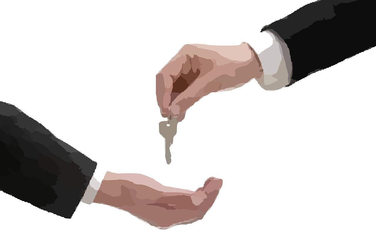SCPI ou SCI : laquelle faut-il choisir pour un investissement immobilier