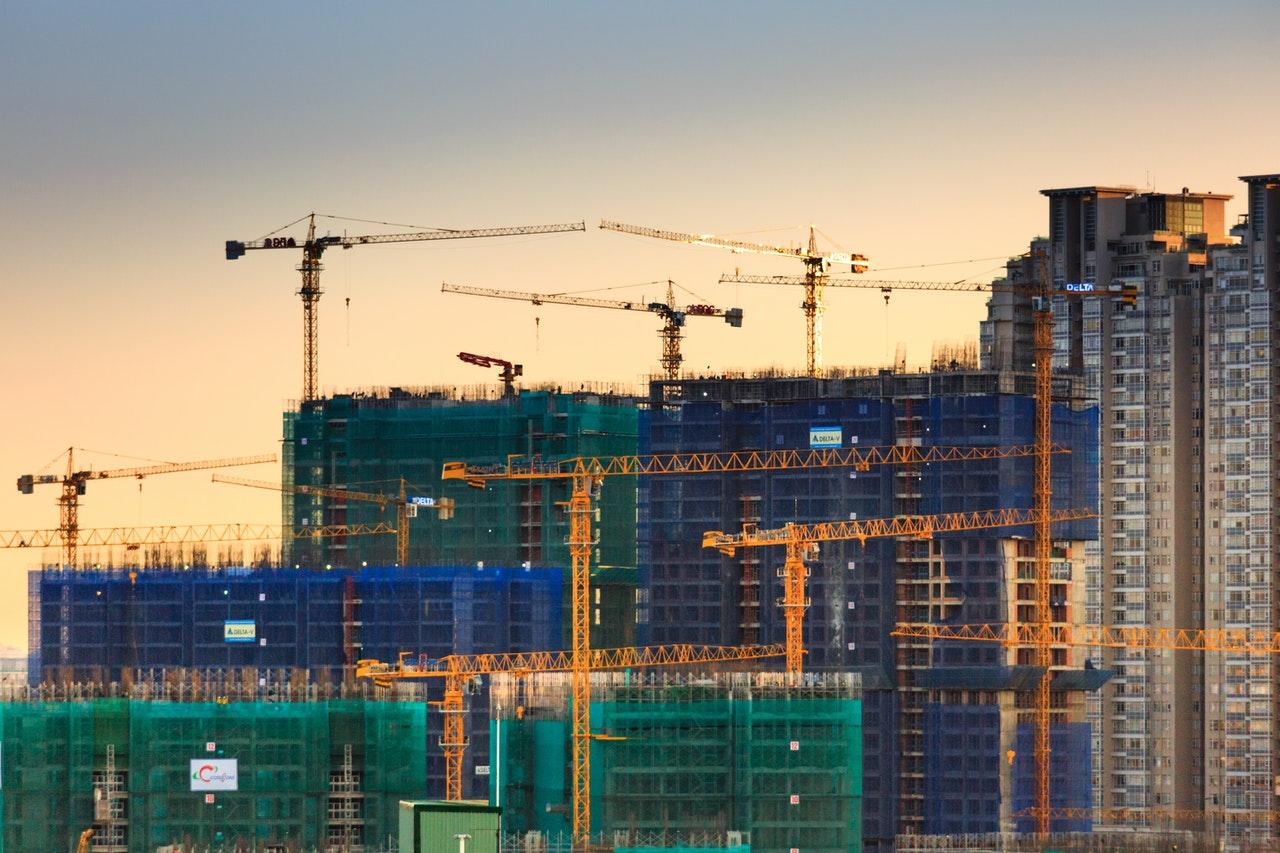 SCI professionnelle : comment fonctionne cette société civile immobilière ?