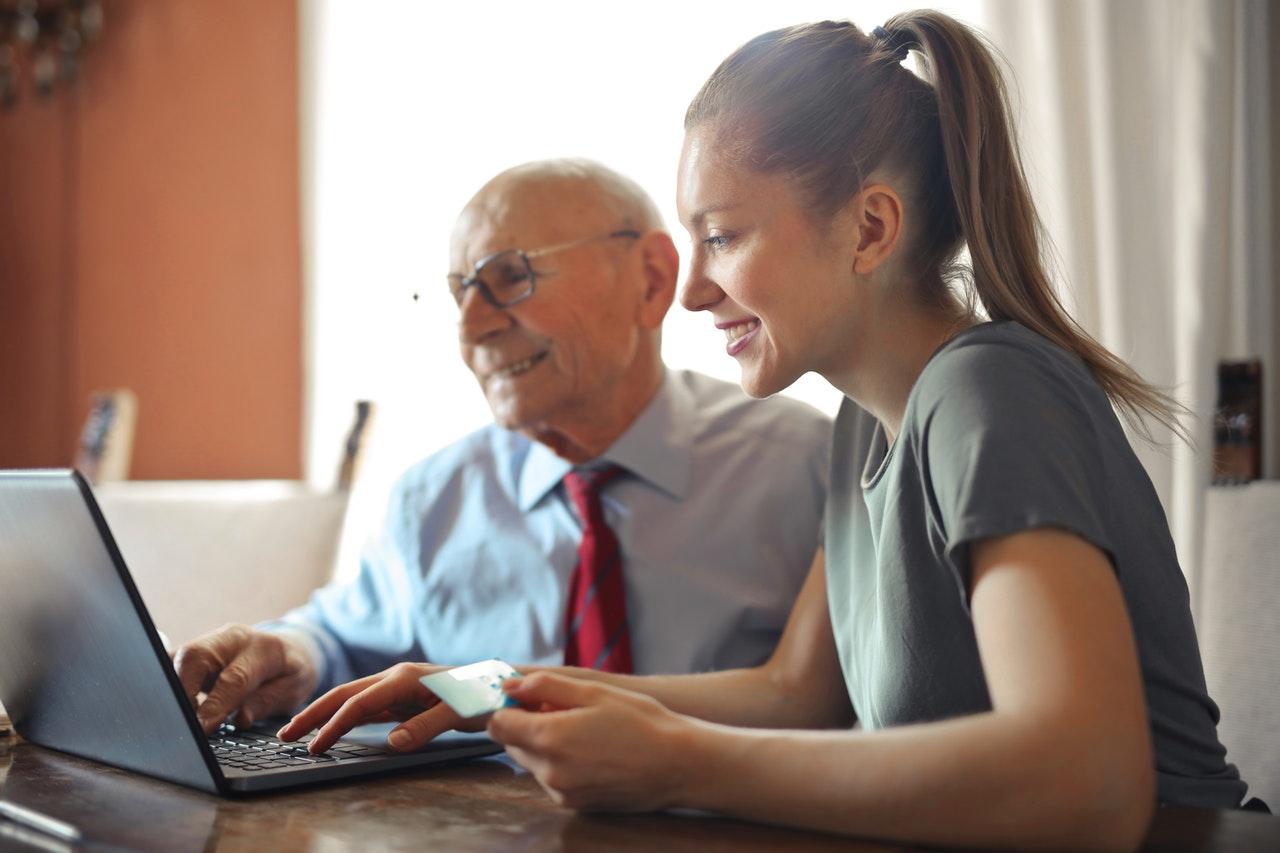 Assurance de prêt immobilier : tout savoir avant d'y souscrire