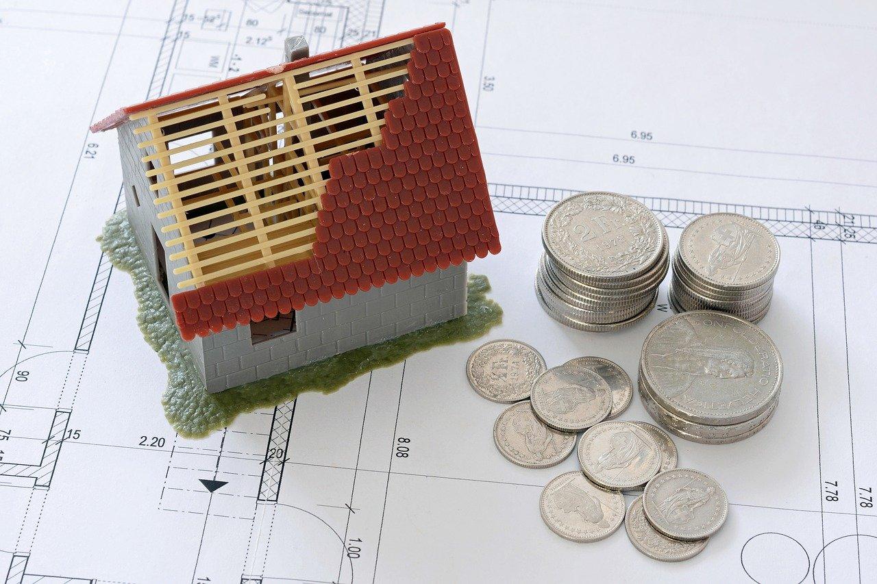 Rachat de crédit immobilier : 3 raisons d'en recourir
