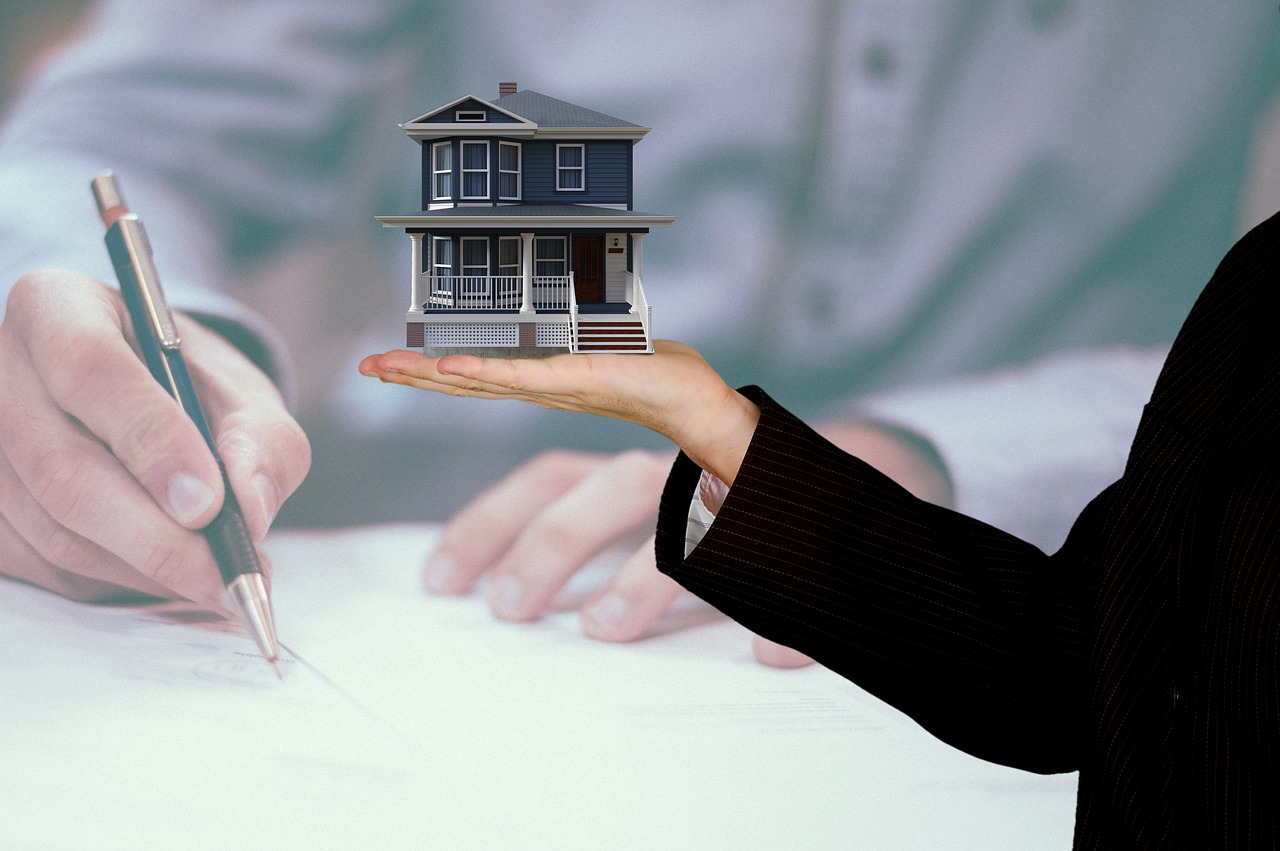 assurance-habitation