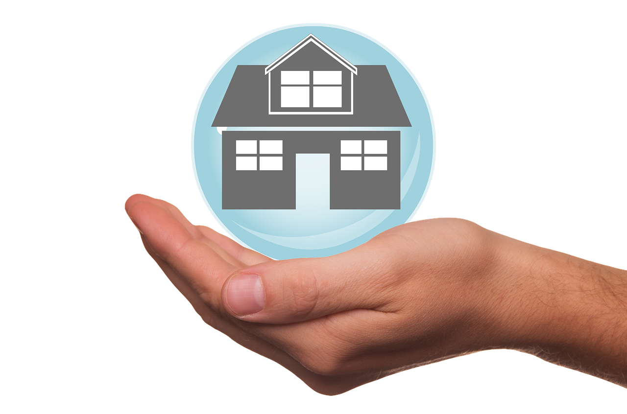 Assurance-habitation-pour-propriétaire