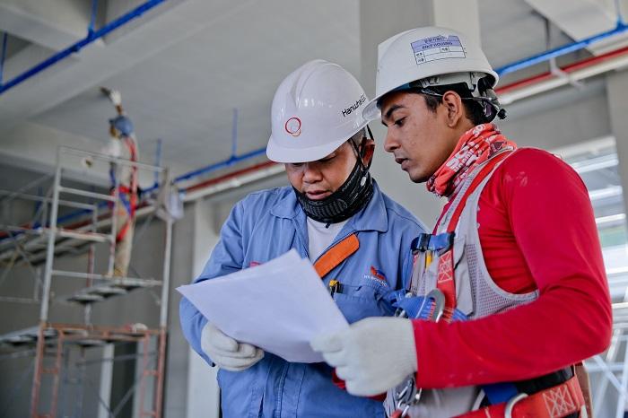 assurance-construction